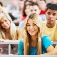 Southern Careers Institute-Corpus Christi Nebraska People