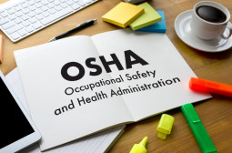 How to Become an Occupational Health and Safety Specialist